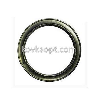 Кольцо d130 (15мм)