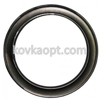 Кольцо d160 (15мм)