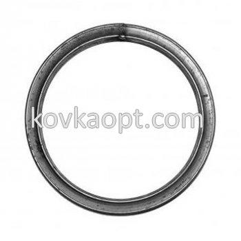 Кольцо d140 (15мм)