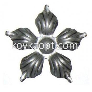 VK4066.01 Цветок д=95 (2мм)