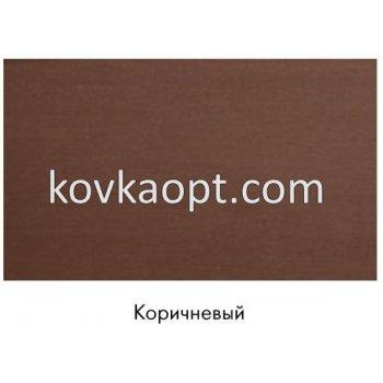 Кузнечная краска Цвет: коричневый Вес: 0.8кг.