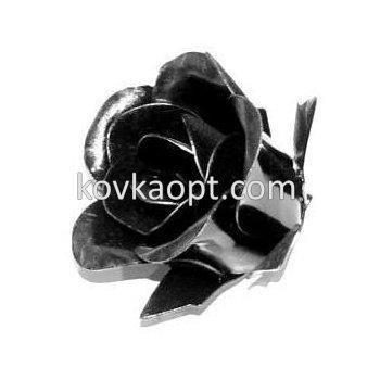 VK21.36 Бутон розы d45мм