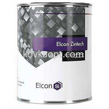Elcon Zintech Вес 1кг.
