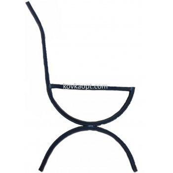 Боковина скамейки 850х400х540 (20мм) Цена:(за пару)
