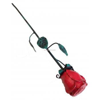 Роза VK-КЗ  Длина=550мм; Ш=50мм;