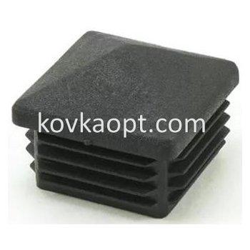 VK-ЗП-ВД 60х60мм Пирамидка внутренняя
