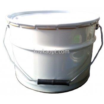 Грунтовка ELKON PRIMER Цвет: серый Вес: 10кг. Цена за 10кг.