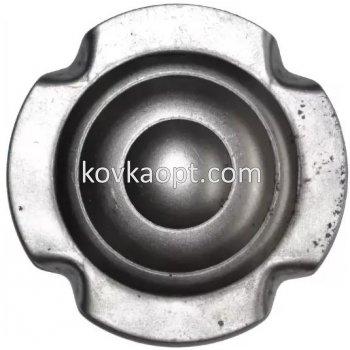 VK36-26.404 Накладка d78 1.5мм