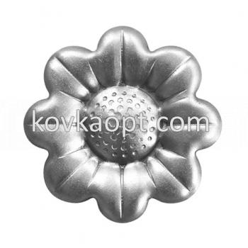 VK8401 Цветок d65 1.5мм