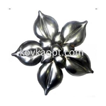 DK83 Цветок d200х1.5мм