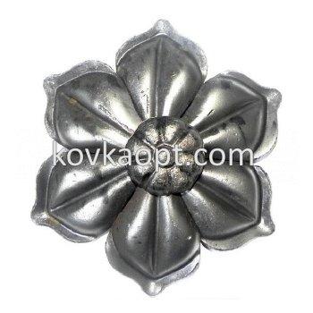 DK86 Цветок d190х1.5мм